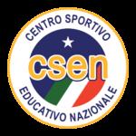 CSEN_NAZ_Logo-150x150